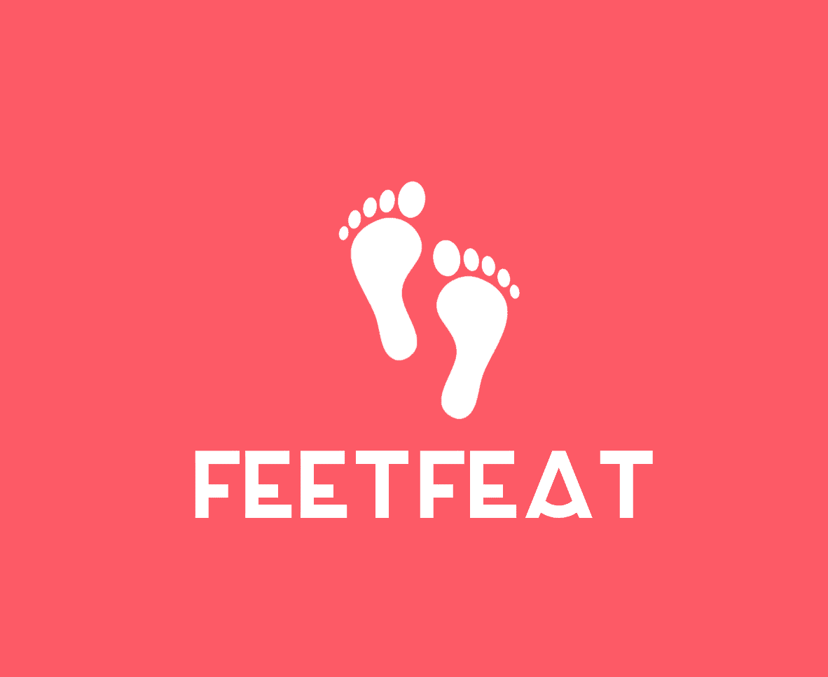 Foot reflexology fact or fiction 5 case studies reviewed xflitez Image collections