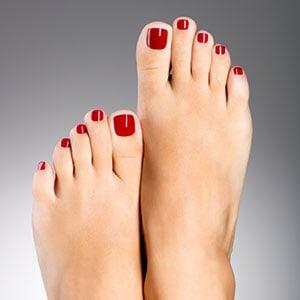 Morton's Toe Small Intro2